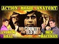 No Country for Old Men (2007) | Action Movie Anatomy