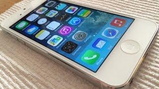 new jailbreak ios 8 1 2 8 1 3 8 2 untethered iphone 6 plus 6 5s 5c 5 ipad ipod touch
