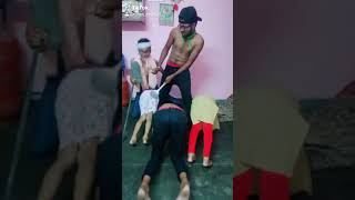 Rohan Singh funny video