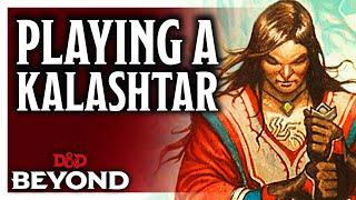 playing-the-kalashtar-in-eberron
