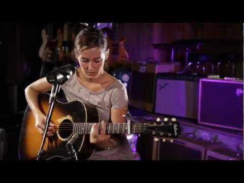 """Meiko """"Leave the Lights On"""" At: Guitar Center"""