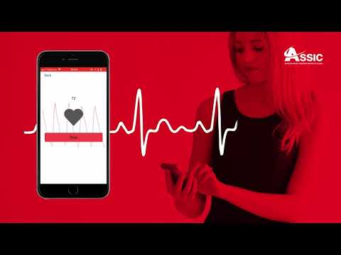 Resting Heart Rate - Apps on Google Play