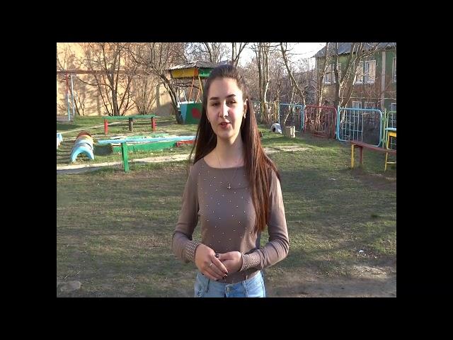 Изображение предпросмотра прочтения – ЭллинаГнутова читает произведение «Весна» А.Я.Яшина