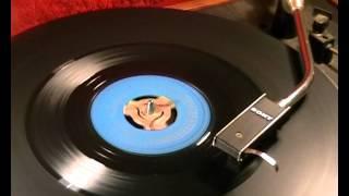 The Virtues - 'Guitar In Orbit' - 1959 45rpm