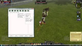 Silkroad Online Free Bot