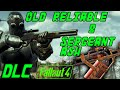 Fallout 4 - Far Harbor DLC - Old Reliable and Sergeant Ash Unique Weapons Location