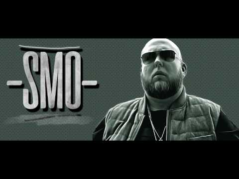"SMO ""Movin' On Up"" (Official Music Video)"