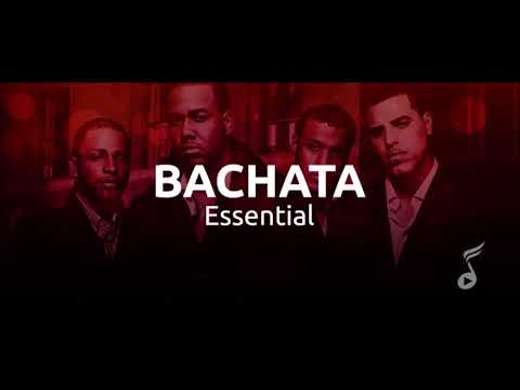 BACHATAS MIX 2018 -2019 -BACHATA 2018 – BACHATAS MIX 2018 – LO MAS NUEVO
