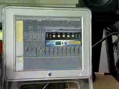 Sound Engineering Technicians Job Description