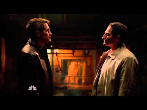 Grimm season 4 episode 16 epic battle