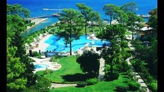 отели турции,Kimeros Ma Biche Hotel Thalasso 5(Снять отель по выгодной цене http://hotellook.ru/?marker=85370 Купить билет на самолет http://www.aviasales.ru/?marker=85370 Расположение:..., 2015-09-01T20:23:20.000Z)