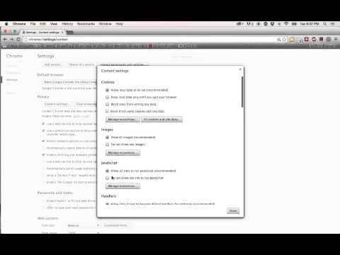 how to reduce CPU use by google chrome-helper in mac OSX