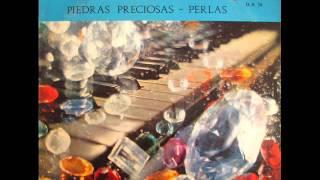 Casa Banchero -  Perlas (fragmento) (1971)
