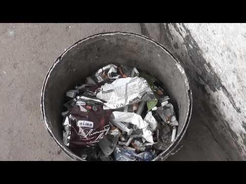 Оперативное видео, как правоохранители накрыли наркопритон в Николаеве