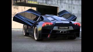 F M Evantra 2012 Videos