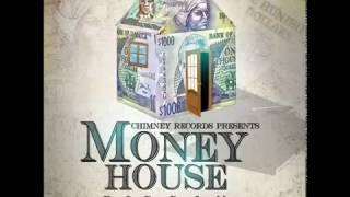 Jahmiel - Strongest Soldier (Official Audio) | Chimney Records | Money House  | 21st Hapilos (2017)
