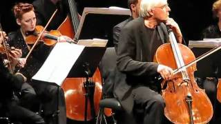 MUSIKFESTUTTGART 2010 Stuttgarter Kammerorchester