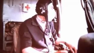 Гибель экипажа вертолёта МИ 8 в Чернобыле 2 октября в 17 часов 34 минуты 1986 года(, 2014-05-22T10:13:56.000Z)