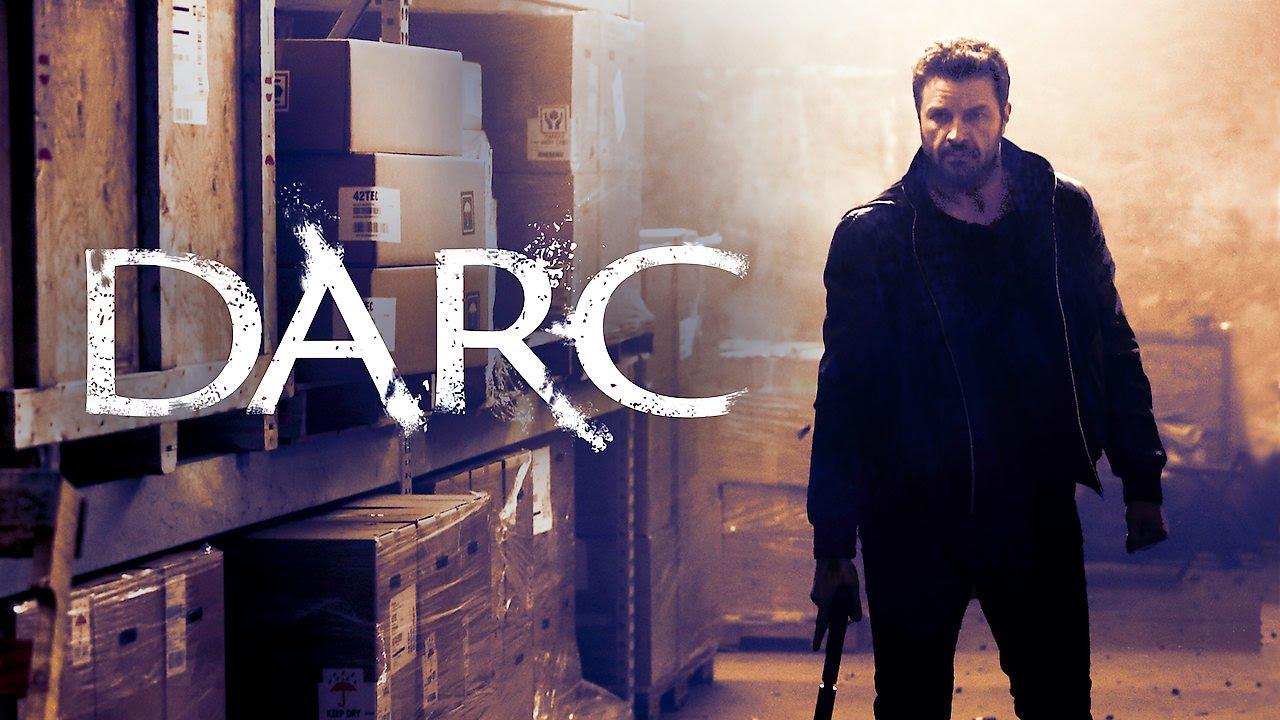 Darc Film