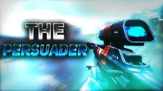 Destiny 2 | The Persuader (Vanguard Sniper)