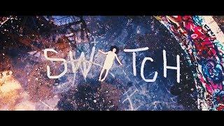 SWITCH - Zombie Short Film