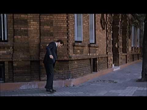 ♥ Deeelicious ♥ Colin Firth ♥ : Sexy ♥ Walks and Walks and Walks!! HD