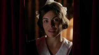 June's Journey - Lucille Dubois (Marine Andre) - WOOGA Trailer