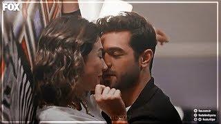 Selin Demir Klip-Aşk Adına(Her yerde sen Seldem)