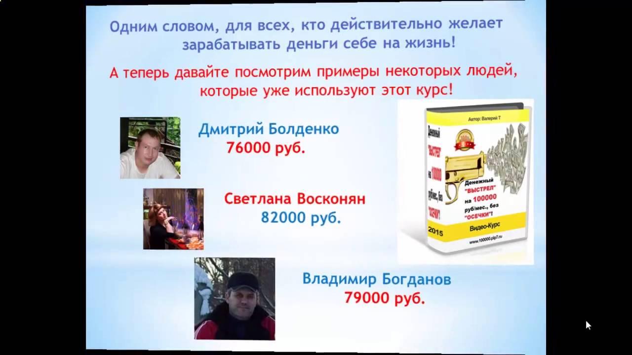 Удалённая работа ростов-на-дону вакансии работа оператором пк удаленно в москве