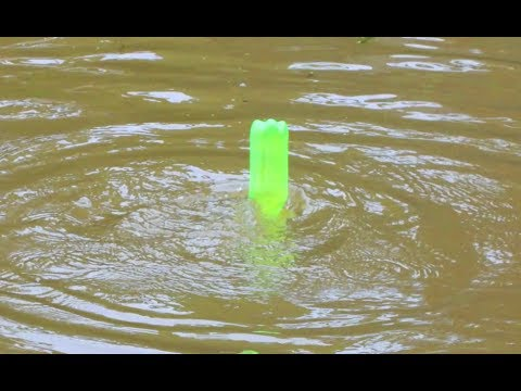 Best Fishing Video | Simple Fish Trap With Plastic Bottle | Easy Bottle Fishing