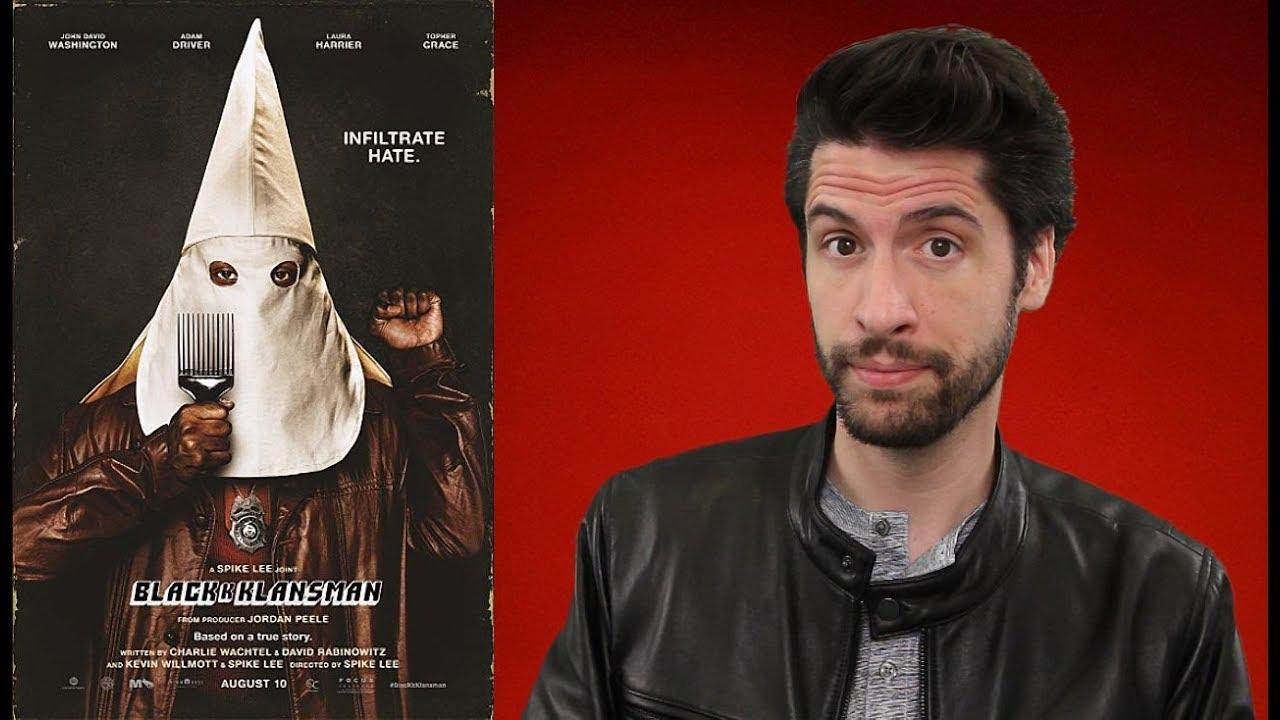 blackkklansman-movie-review