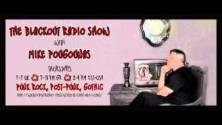 Expelaires Radio Interview 6/11/14 Blackout Radio