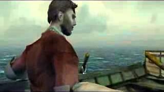Atlantis Evolution Trailer