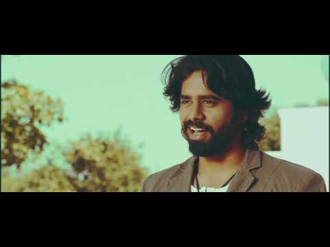 Ajay Narasimha - My Video Profile