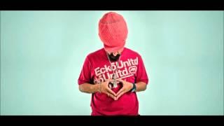 Ghetto - Dread Mar I - Transparente