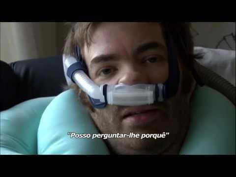 Trailer do filme Eu respiro