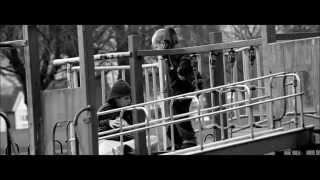 Boris Zhivago--No More Love--(by Ken Martina-Instrumental)--2014
