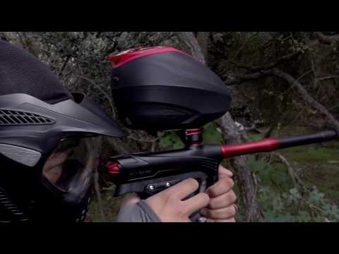 introducing-the-lt-r-loader-from-dye-paintball