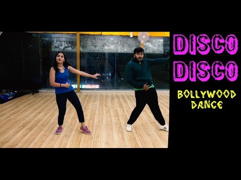 disco-disco:-a-gentleman-|-shahjad-khan-choreography-|-live-to-dance-l2d