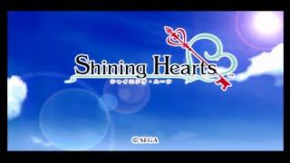 シャイニング・ハーツ(PSP) のオープニング 心にとどくRPG 発売日2010年12月16日 ※著作権保護により動画に広告が表示されることがあります。 ※生産終了 ...