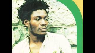 Horace Andy - Man Next Door (Quiet Place)
