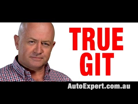 10 Worst Car Owner Mistakes - Don't do this! | Auto Expert John Cadogan | Australia