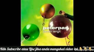 Peterpan Full Album Taman Langit 2013