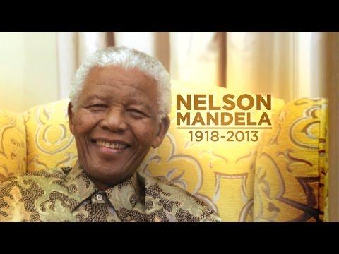 Nelson Mandela Biography | Nelson Mandela quotes | Nelson Mandela death | Nelson Mandela effect