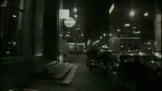 Molesta - Co jest nauczane