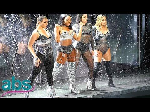 Fifth Harmony split: Social media react to band's hiatus  | ABS US  DAILY NEWS