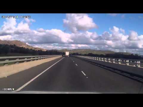 6 - Hume Highway - Juigong to Sturt Hwy turnoff