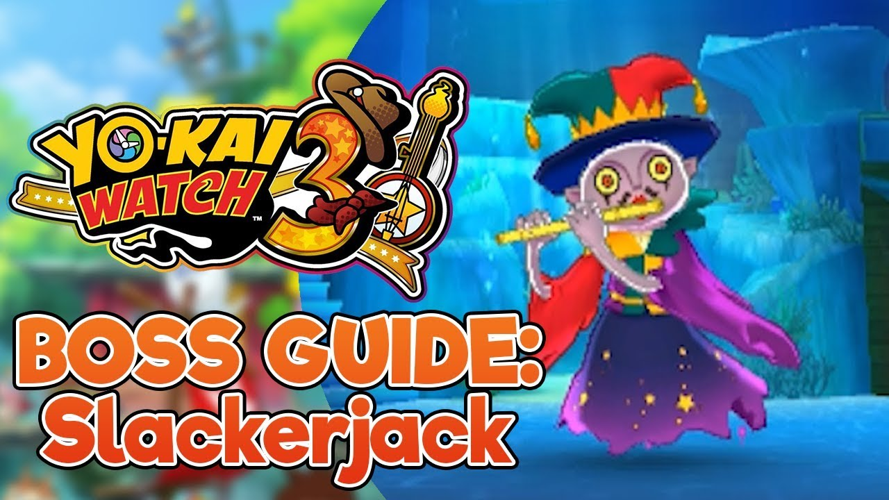 Slackerjack is this a game - 2019 year
