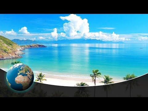 Indo-Pacific: The world of the Sulu Sea
