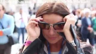 видео Шоппинг в Римини VS Шоппинг в Милане: куда лучше ехать?